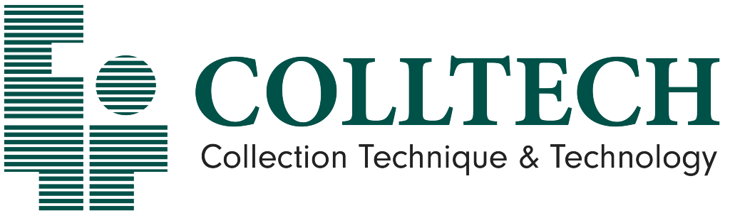 Colltech collection Technology
